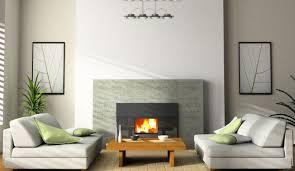 modest feng shui colors for living room on feng shui living room