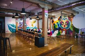 Interior Design Schools In Toronto by Miami Ad Opens First Canadian Location In Toronto Betakit