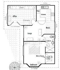 luxury house plans timber framehousehome plans ideas picture