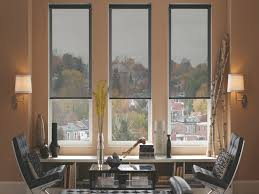 window blinds repair parts u2013 awesome house window blinds repair