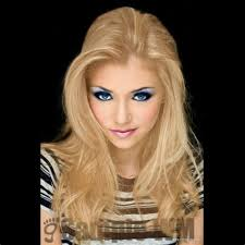see yourself with different color hair see yourself in different hair color an app to see yourself with