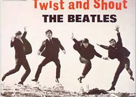 twist and me 50th anniversary the thrilling story the