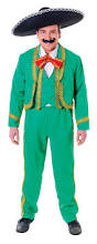 mens costumes to buy from the works fancy dress and costume hire