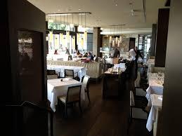 design your own home nebraska decor park hyatt dining room 78 on design your own home with park