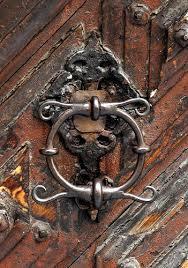 Cool Door Knockers 1542 Best Door Knockers Obsessed Images On Pinterest Door