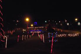 best christmas lights in the world youve been reviewed christmas lights in huntsville tn in scott