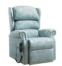 what is reupholstery recliner furniture range electric and