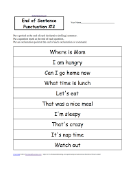 worksheet printable english worksheets for grade 1 wosenly free