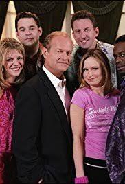 kelsey grammer presents the sketch show tv series 2005 u2013 imdb