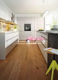 German Laminate Flooring German Kitchens Grimsby Schüller Kitchens Kitchen Discount Grimsby
