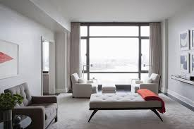 eve robinson designer eve robinson contemporary apartment in manhattan