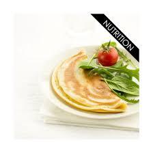 cuisine minceur des omelettes régime fromage cuisine minceur facile