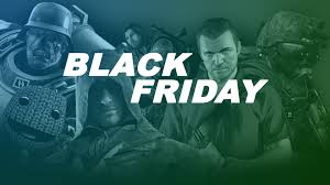 black friday xbox deals best black friday 2014 gaming deals gamespot