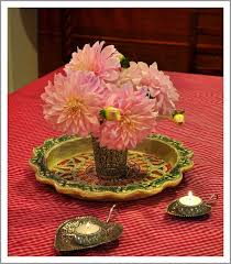 Diwali Decorations In Usa Diwali Decorations Ideas For Office And Home Easyday