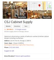 where can i buy cheap cabinets 7 top stores in chicago where to buy cheap kitchen cabinets