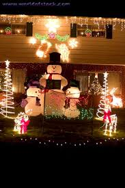 outdoor christmas decoration ideas hubpages