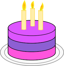 clipart birthday cake 22051 free clip art images freeclipart pw