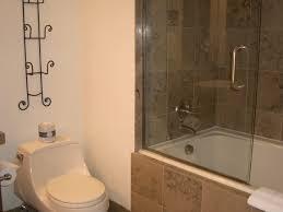 Bathtub Shower Curtain Ideas Bathtub With Shower Ideas 38 Bathroom Design On Modern Bathroom
