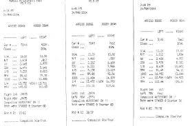 bmw e36 m3 specs 1995 bmw m3 e36 turbo timeslip scan dragtimes com