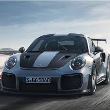 car porsche 2017 porsche 911 gt2 rs reviews is this the perfect sports car the