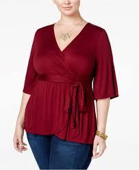 women u0027s clothing store macy u0027s westfield valley fair santa