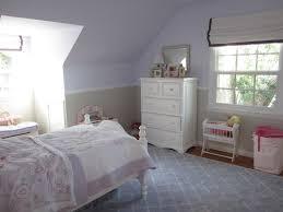 Basement Chair Rail - bedroom chair rail ideas donchilei com