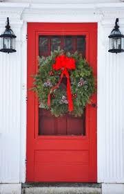 best 25 red doors ideas on pinterest red door house red front