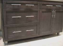 Hardware For Cabinets For Kitchens Sample Kitchen Craft Cabinet My Master Bathroom Remodel Includes