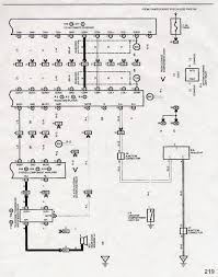 1st gen gs300 radio wiring diagram question clublexus lexus