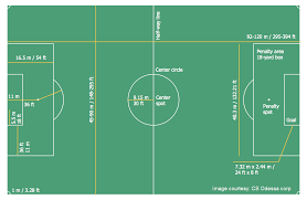 triyae com u003d soccer field in my backyard various design