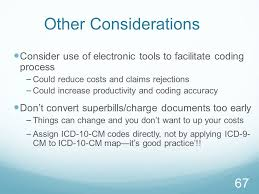 Icd 9 To Icd 10 Conversion Table by Icd 10 Cm An Introduction Ppt Video Online Download