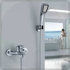 Installing Bathtub Installing Bathtub Faucet With Handheld Shower U2014 Rmrwoods House