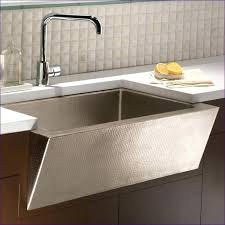 Lowes Kitchen Sinks Undermount Kitchen Sinks Lowes Plus Bed And Bath Contains On