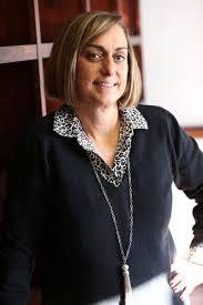 Blue Vase Marketing Beverly Ma Healey Leaves Peabody Chamber For New Challenge News Salemnews Com