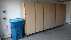 big foot garage cabinets garage cabinets las vegas is run and