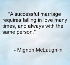 successful marriage quotes happy marriage quotes with pictures helloduchess30