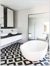 White Tile Bathroom Design Ideas Yellow Tile Bathroom Decorating Ideas Tiles Home Design Ideas