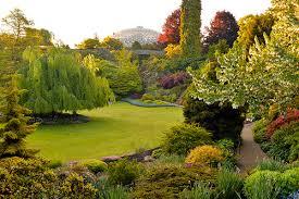 Vandusen Botanical Garden Wedding Vandusen Botanical Garden Bloedel Conservatory