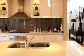 kitchen cabinet colors modern modern kitchen cabinet colors