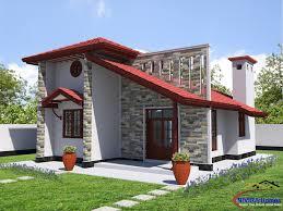 Sri Lanka Home Designs Home Design Ideas