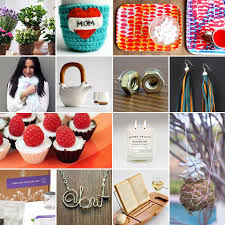 mothers gift ideas 10 unconventional takes on classic s day gifts gift