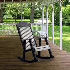 buy luxcraft poly outdoor furniture luxcraft patio furniture