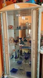 italienische esszimmer aktion italienische esszimmer vitrine 2 trg 400 8020 graz