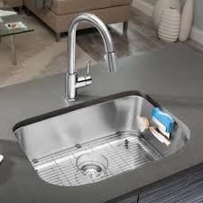 blanco 441587 one 25 medium single bowl undermount kitchen sink