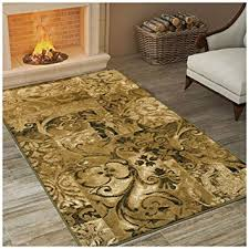 Affordable Modern Rugs Superior Modern Scroll Collection Area Rug