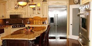 kitchen cabinets island ny staten island kitchen cabinets ideas 2 hbe kitchen