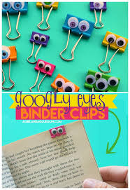 best 20 paperclip crafts ideas on pinterest paper clips project