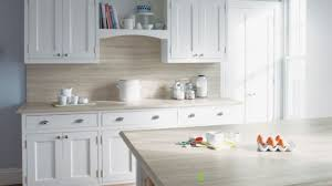 kitchen cool kitchen remodel w92d awesome much for a kitchen