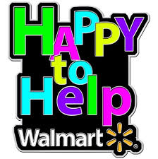 find out what is new at your columbus walmart supercenter 735