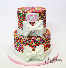 picture cakes home